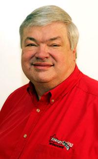 Steve Rennekamp